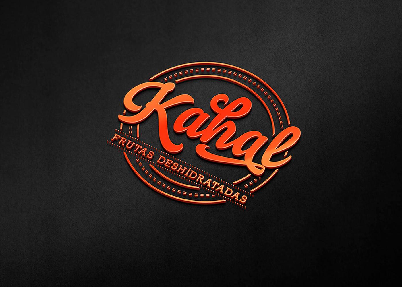 kahal5