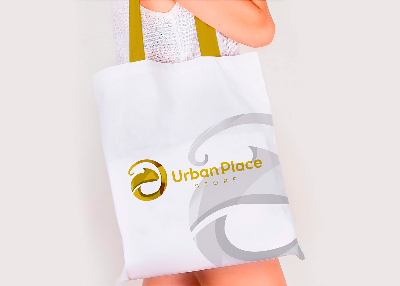 d278c64d1ee6c urban-place-bag - Qroz Design-Digital Solutions