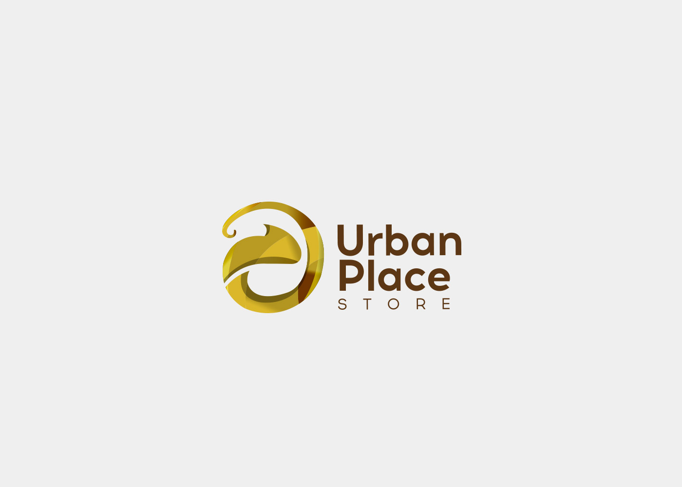 6715e53f00d69 Urban Place - Qroz Design-Digital Solutions