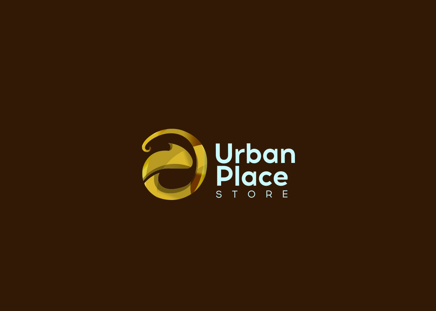 ba8c69f488523 urban-place-logo2 - Qroz Design-Digital Solutions