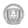 Gobernacion-Santander